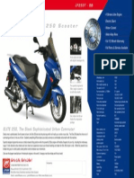 LIFAN-LF-250-GB-(ELITE-250-SCOOTER)-(NEW ZEALAND)-(2012)-SPECIFICATIONS-ENG.pdf