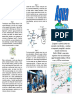Ciencias 3 (Química) El Agua triptico.pdf