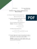 EC400 Exam Solution 2012 Micro (2)