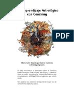 Superaprendizaje Astro Coaching