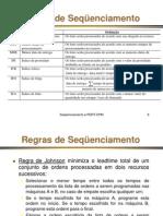 Cap.04_Sequenciamento e PERT-CPM