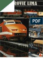 PDF Lima 1980 It