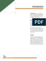 AwardSolutions CourseCatalog 2008 1st Ed