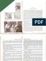 medicina griega.pdf