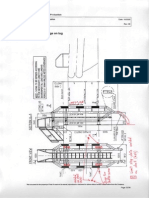 Standard - Light Landing Stage on Supply and Tug - Proposed Modifications[1]