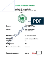 Modelo Presentacion de Informe 2013 II (3)