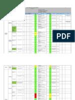 06 IPERC - Peña LA.pdf