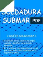 soldadurasubmarina-120826003235-phpapp02