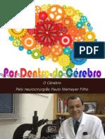 Por Dentro do Cérebro by Junior Bjucu.pps