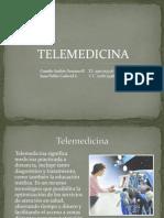 presentac-100825204205-phpapp02