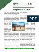 08. Mirar Siempre Antes de Actuar.pdf