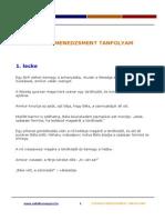 5_perces_menedzsment_tanfolyam
