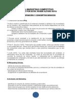 Manual Marketing Competitivo