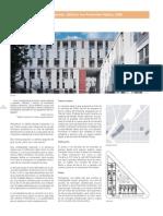 T13-05-04.pdf