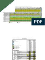 Matriz Evaluacion Impactos Final