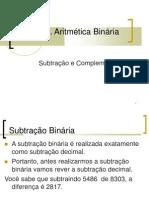 Aritmética-parte-2