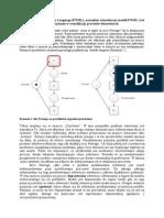 PNML.doc