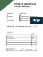 Laboratorio N°4_Herrera_David_Moreta_Cristian