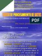 INSTITUTOSUPERIORTECNOLOGICOPUBLICO11
