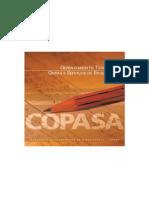 GerencTecnico.pdf