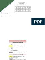 F Publicos Calculo Comparativo Regime 2013 Com Proposta OE 2014