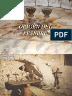 Origen Del Pesebre-2404