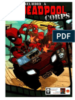 deadpool corps2.pdf