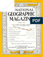 National Geographic about Decani monastery