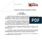 lei das empresas publicas[1].pdf