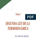 MAQ TERMICAS.pdf