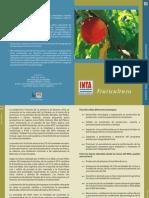 dipticos_diversificacion fruticultura
