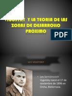 Diapos Vigotsky Final