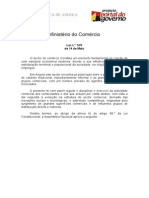 Lei_act_comerciais[1].pdf
