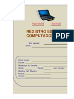Registro Electronico Interactivo3