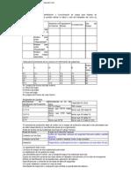 Aspectos Prot CIVIL.pdf