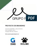 proyectobrandingkelme-130129131529-phpapp02