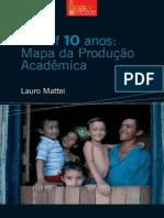 pageflip-4204229-74145-lt_Pronaf_10_anos_mapa_d-1182991.pdf