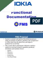 FMS Indicators 1