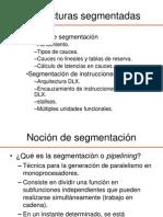 Tema 2 Segmentacion Arquitectura Otro Enfoque