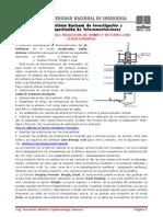 Lab 02a_Medicion de ROE y RL_A. Cajahuaringa