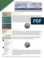 Monedas de 5 pesos conmemorativas, Revolución, Banco de México
