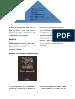 comounanovela-120222154626-phpapp01(1)