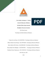 ATPS - Processos Gerenciais- Valida (2)