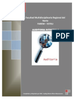 auditoria-integral-documento2.pdf