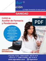 CURSO DE AUXILIAR DE FARMACIA Y PARAFARMACIA_Maquetación 1