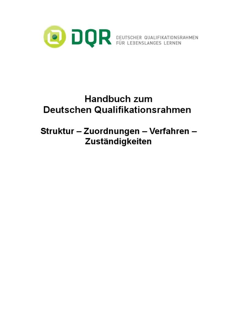 Niedlich Verfahren Manuelle Vorlage Ideen - Beispiel Business ...