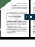 Guía Derecho Penal N°2