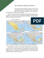 RECUPERACIÓN SECUNDARIA Y MEJORADA DE PETRÓLEO.pdf