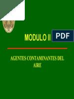 Agentes Contaminantes del aire.pdf