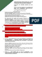 OrdendelDia 2011 N4746C Comision Tercera 20110608